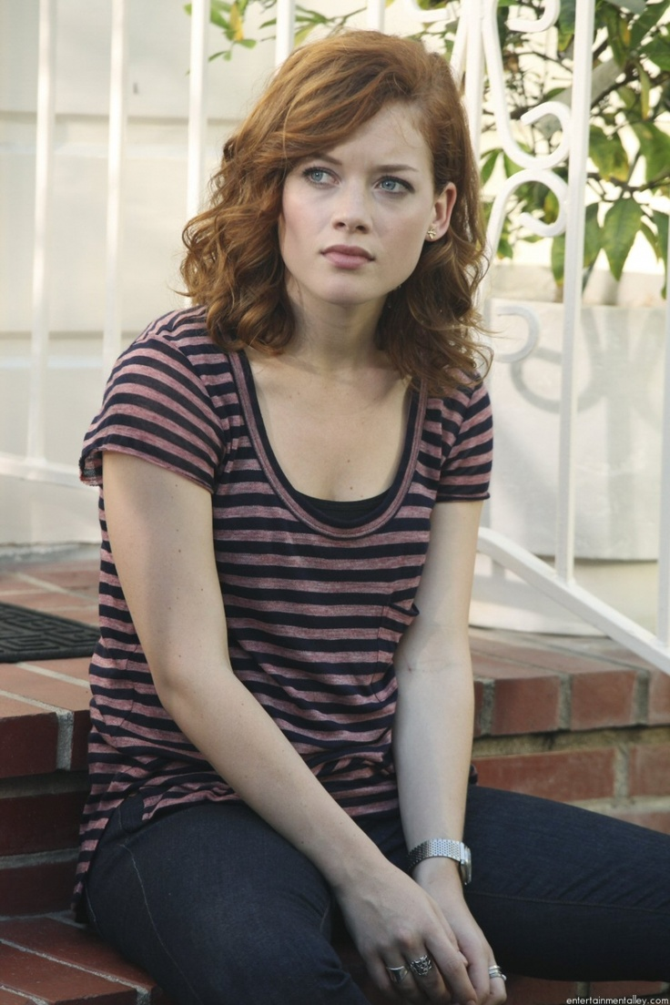 jane levy as mandy milkovich
