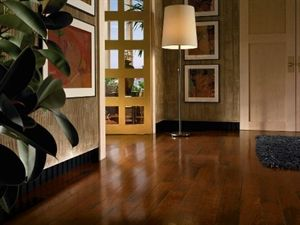 112 best bruce hardwood collections images on pinterest hardwood floors wide plank and planks