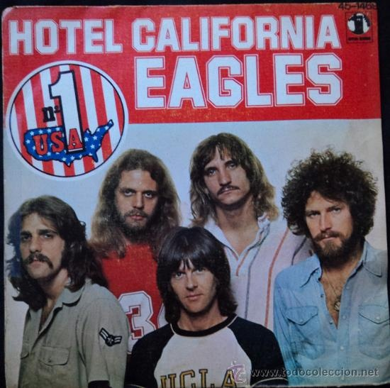 1000 images about eagles band on pinterest pedal steel guitar randy meisner and greatest hits. Black Bedroom Furniture Sets. Home Design Ideas