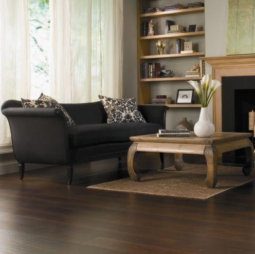 92 Best Laminate Floor Images On Pinterest Flooring