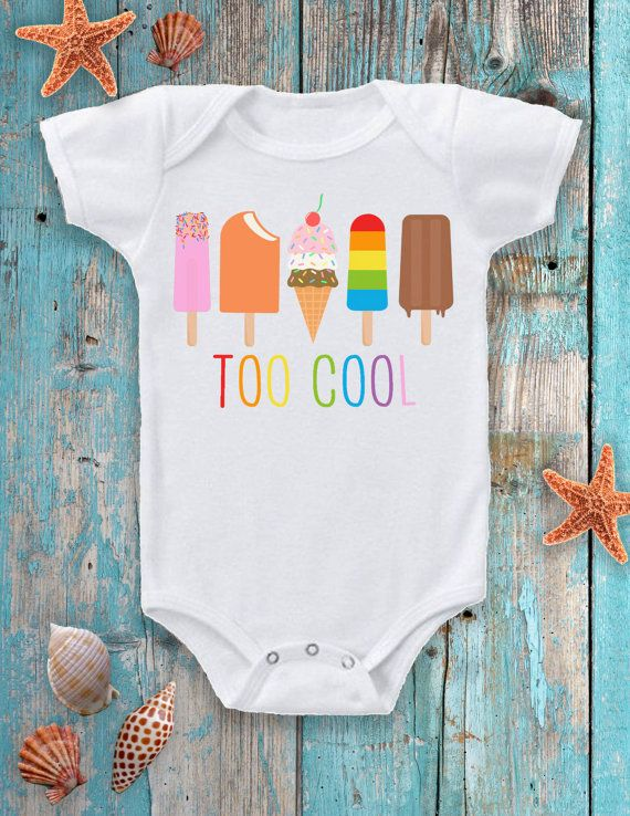 ecdc27a7b Pin by Fawn & Flora Baby Boutique on Fawn & Flora Baby Boutique Onesies |  Cute baby clothes, Baby outfits newborn, Baby boy outfits