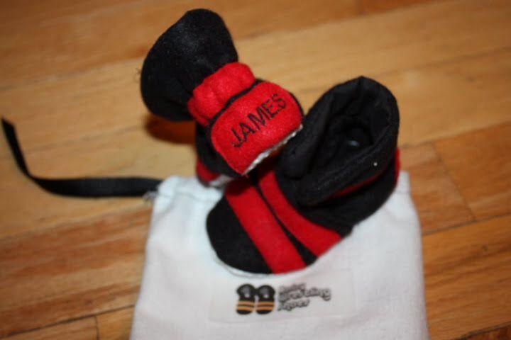 Baby wrestling shoes | Jordan | Pinterest | Wrestling, Shoes and ...
