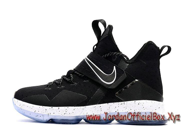 Nike Wmns LeBron 14 GS Noir Black Ice 921084-002 Femme/Enfant Nike Baske Pour Chaussures Noir-Jordan Officiel Site,Boutique Air Jordan 2017!Accept Paypal!