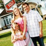There is a need to eradicate the instant gratification culture which is currently evident and point out the obvious advantages of home ownership. Read more: http://www.privateproperty.co.za/news/editors-choice/fostering-a-home-owning-culture.htm?id=2220