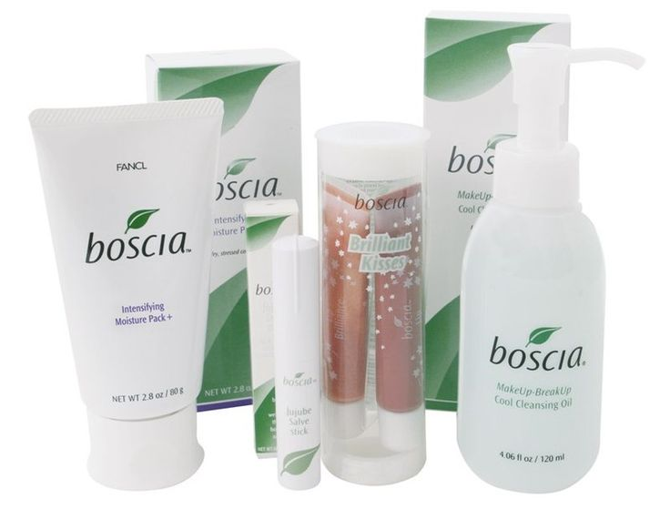Google Image Result for http://animalfriendly.me/wp-content/uploads/2010/12/boscia.jpg
