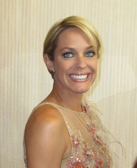 Pussy Sideboobs Arianne Zucker born June 3, 1974 (age 44)  naked (35 pics), YouTube, panties