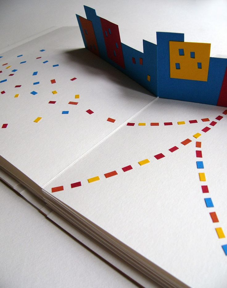 """ilboscoblu: Patapums y mi libro pop up """"Con te"""" al Como Pedro por mi casa 2013"""