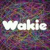 تطبيق التكلم مع الغرباء wakie talk to strangers chat http://dzofferz.blogspot.com/2017/03/wakie-talk-to-strangers-chat.html