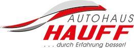 Eröffnungswochenende 18./19. April | Autohaus Hauff