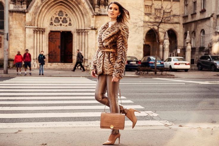 Cute Winter Outfit Ideas For Women Cutewomenoutfits Wintercasualoutfits Womenwinteroutfits
