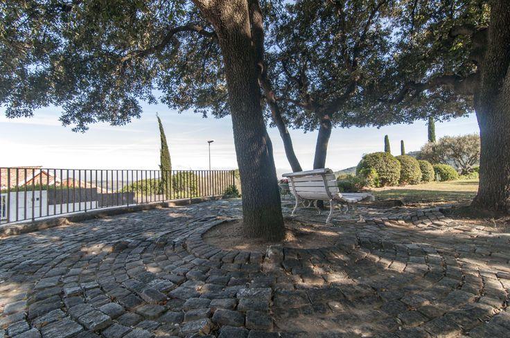 horizontes lejanos en Argentona, preciosa finca en Argentona http://www.mayoball.com/joyas-inmobiliarias/casa-en-argentona-sensacion-de-james-dean-en-gigante/