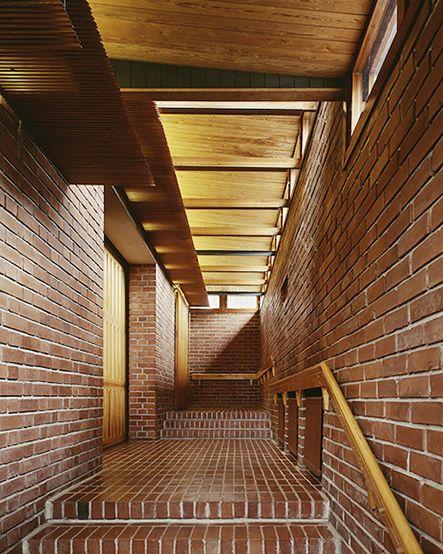 20 Alvar Aalto's Projects