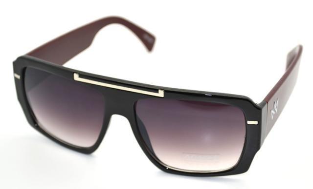 oculos de sol masculino 2014 - Pesquisa Google 2dc74a04a7