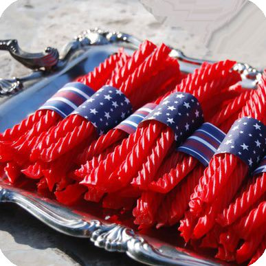 memorial day food prices