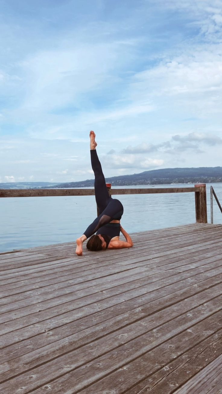 Happy International Yoga Day – Yoga