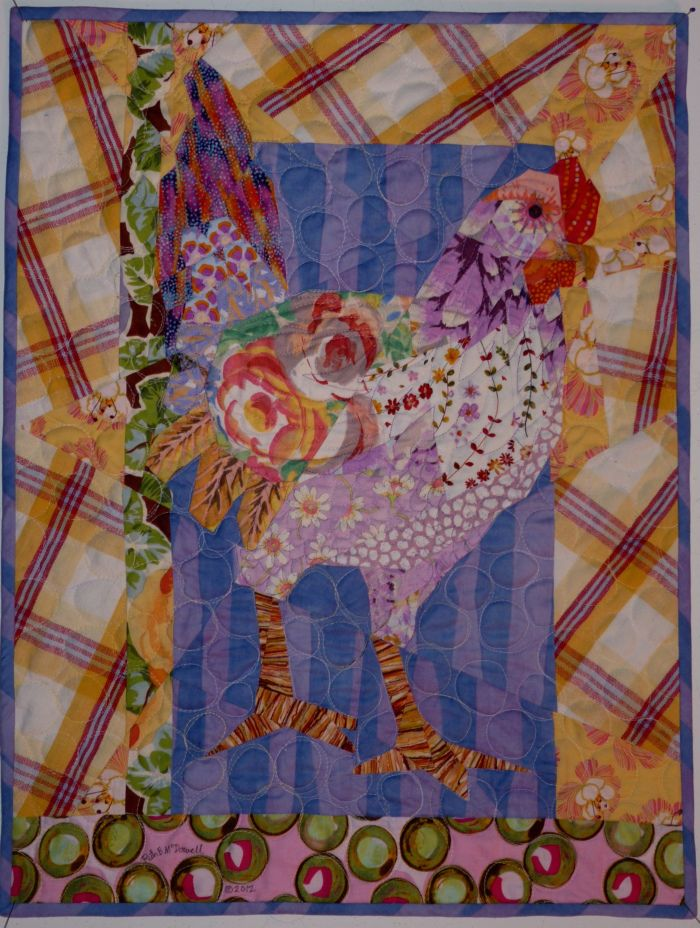 268 Best Ruth Mcdowell Quilts Images On Pinterest Art