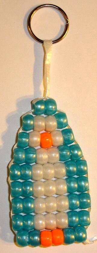 8 best playtime arts and crafts images on pinterest bead for Pearl arts and crafts closing