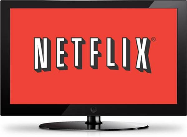 Are You Lucky? Instantly Win A Netflix Membership!