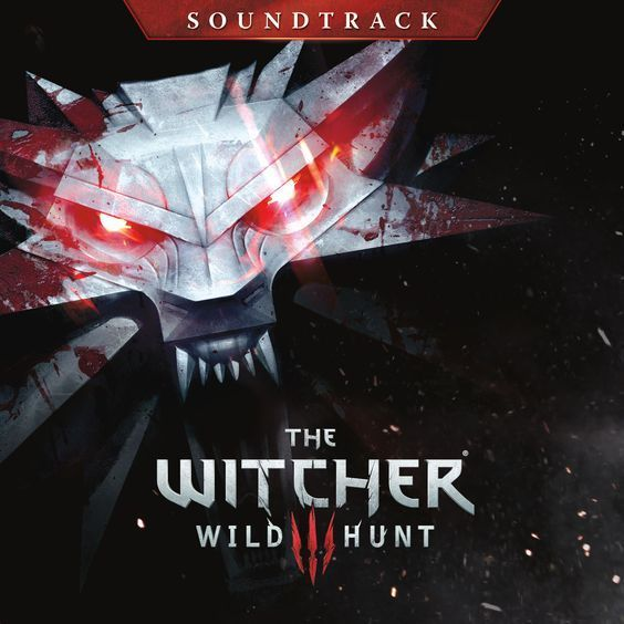 • EPIC SOUND • The Witcher 3 - CLICK for join playlist