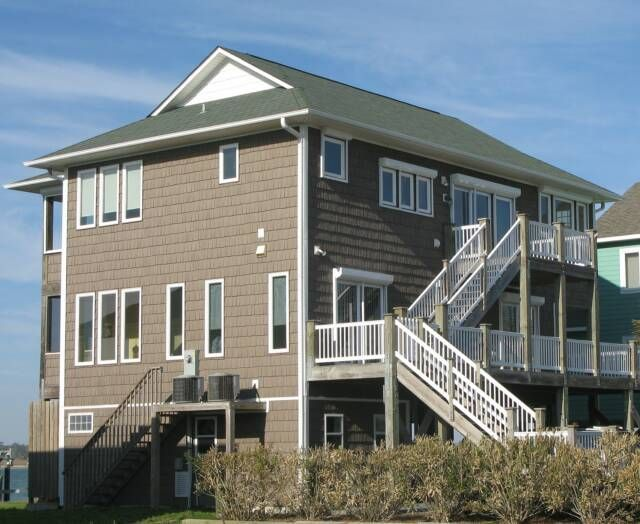 exterior color palette vinyl siding colors and stone veneer siding