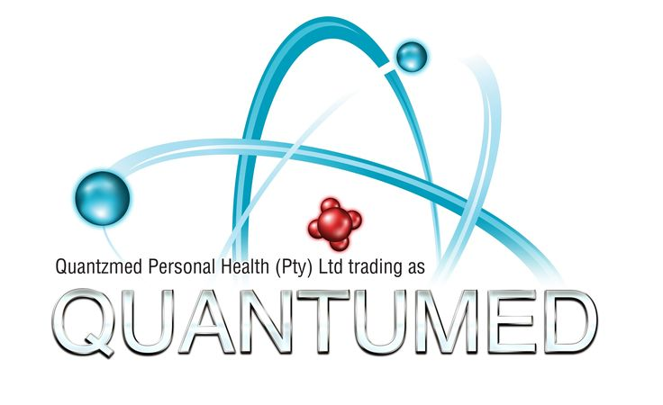 Quantumed - We Care For Everyone