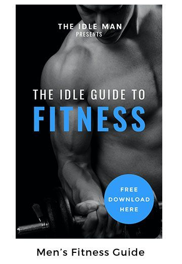 Whether you have access to an upscale gym or just a dumbbell in your