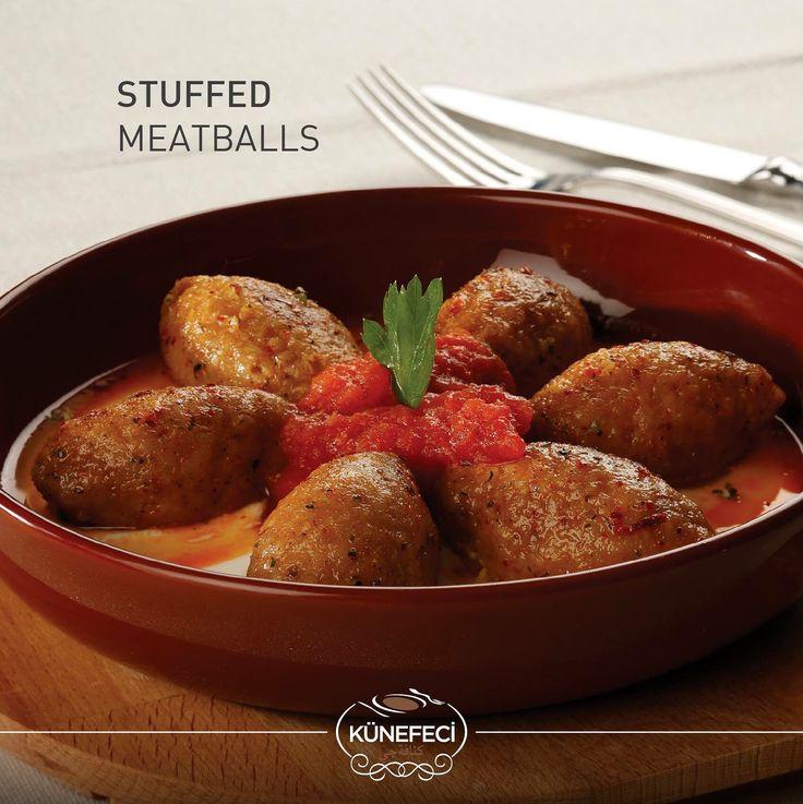 Traditional & Delicious... ''Exclussive Dinners at Künefeci™''.    #BonAppetit #traditional #regional #dinners #meat #meal #meatballs #Turkish #Bahrain #KSA #kunefe #manamah #SaudiArabia #künefe  #kanafeh #Künefeci #Turkey #likes #tagsforlikes #picoftheday #follow #photooftheday #like4like #likeforlike #pinterest