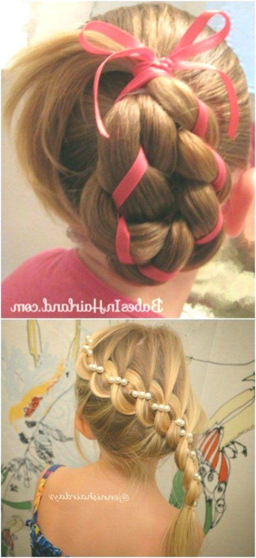 Einfache Frisuren für die Weihnachtsfeier #hairstyle – Hairstyle Collection Awesome