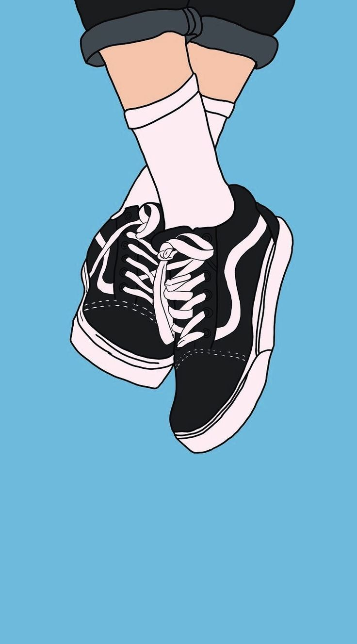 Vans Wallpaper Vans Wallpaper Wallpers Background Vans