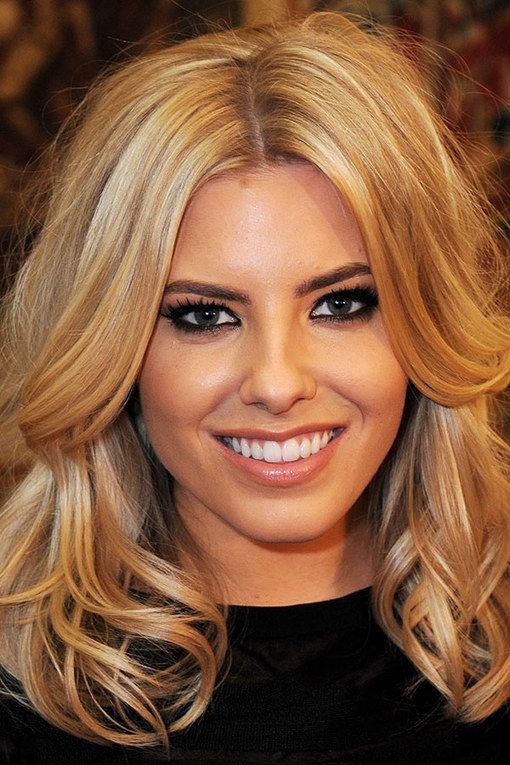 popular hair styles the 25 best out hairstyles ideas on 1313 | bfc1b6bf114ee39a1c1313d3f531a8d2 mollie king hair formal hairstyles