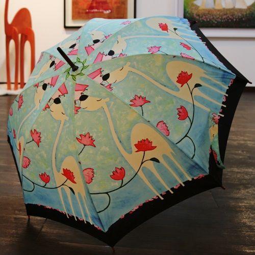 ART_umbrella