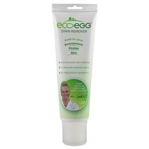 Odstraňovač skvrn EcoEgg