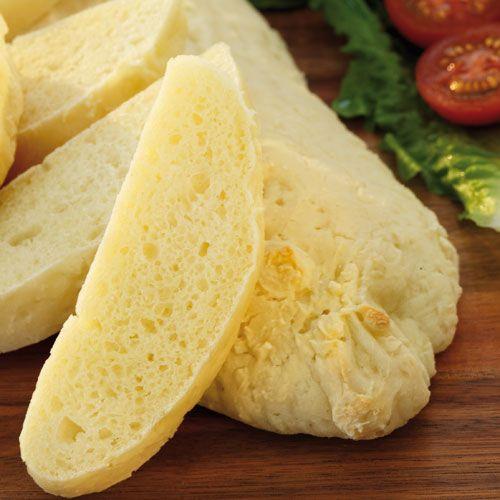Recept på Fransk glutenfri baguette från - Hemmets Journal
