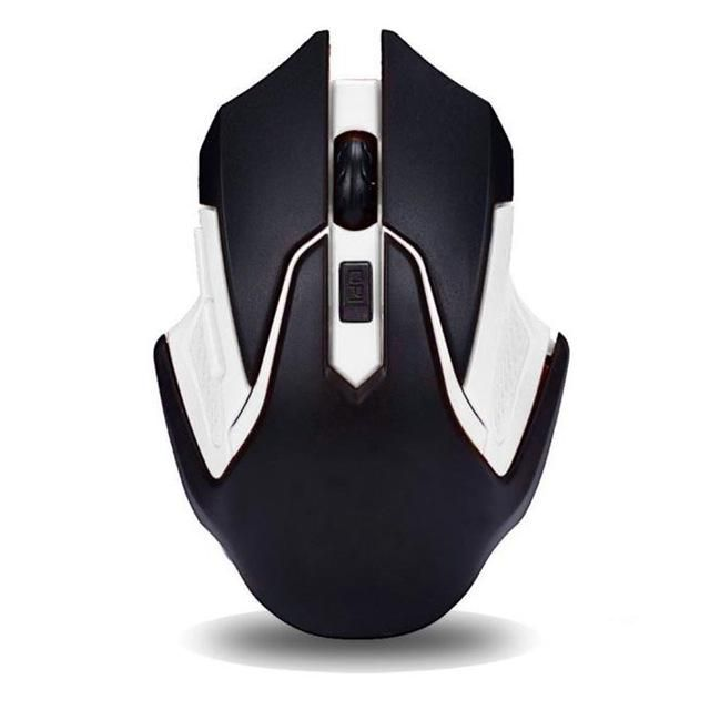 Gaming Mouse Mice