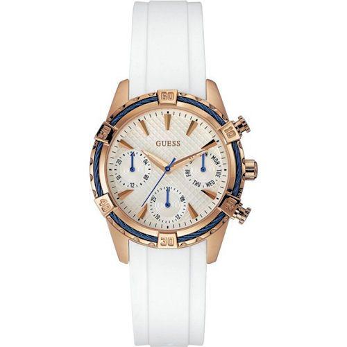 Reloj #Guess W0562L1 Catalina  http://relojdemarca.com/producto/reloj-guess-w0562l1-catalina/