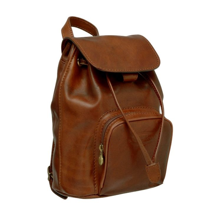 50 best images about Leather Backpacks on Pinterest | Small ...