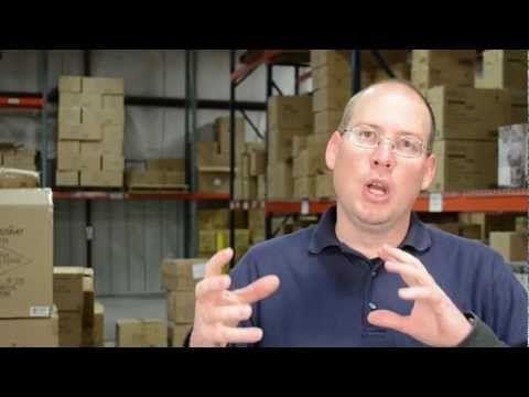 Wholesale Inventory - Fishbowl - Palmer Wholesale - http://prepping.fivedollararmy.com/uncategorized/wholesale-inventory-fishbowl-palmer-wholesale/