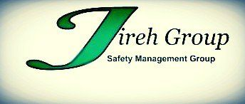 Welcome and thank you for your interest in career opportunities with the Jireh Group, we are currently accepting and reviewing applications and resumes.  -- Former Military - Infantry, Special Operations, Medical, Comm  -- Security Expats (with experience abroad) -- EMT/ First Responder (Medical) -- Former Law Enforcement -- Behavioral Psychologists -- Office Manager -- Human Resources  -- Intelligence Analyst -- Safety Coordinators -- OSHA-authorized trainers