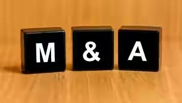 Mergers and acquisitions examples, types purpose and advantages, difference between mergers and acquisitions