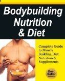 cool Bodybuilding Nutrition  Diet, Complete Guide to Muscle Building Diet, Nutrition  Supplements (Bodybuilding Diet plan, Bodybuilding for beginners,Muscle meals)