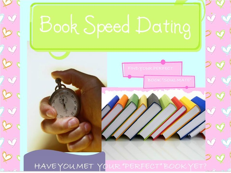 another word for speed datingspeed dating boca raton florida