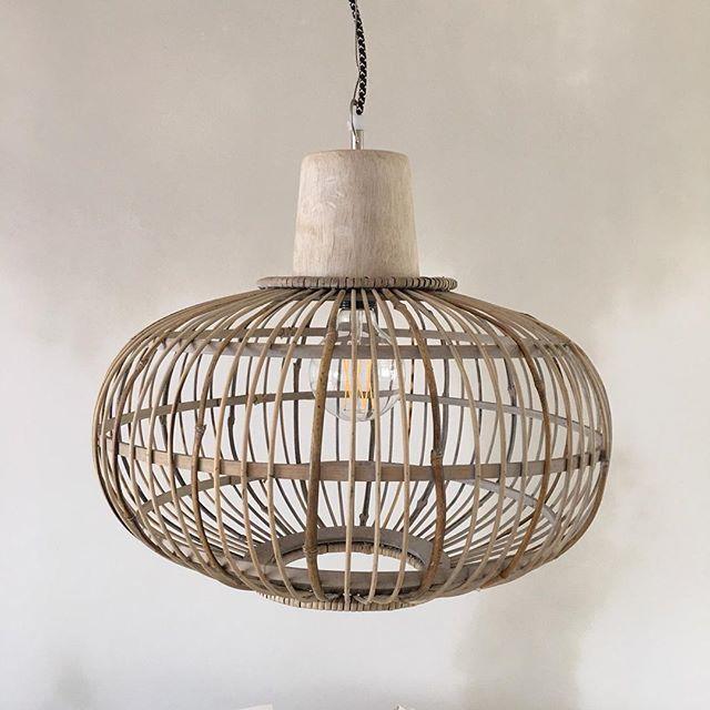 Hanglamp Kwantum