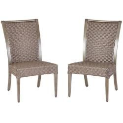 Hampton Bay Patio Furniture At Home Depot: Up To 75% Off Free Shipping #