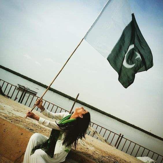 Pakistan Independence Day 2017 Cws 018