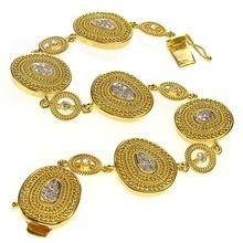 http://www.athenas-treasures.com/