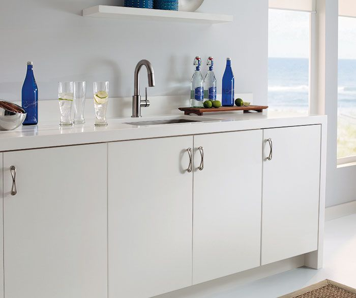 21 best Contemporary Kitchens - Diamond at Lowe's images on ...