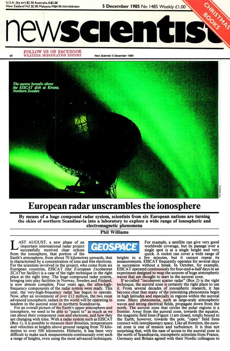 Weather Underground Maps And Radar Japan On Map - Sweden radar map
