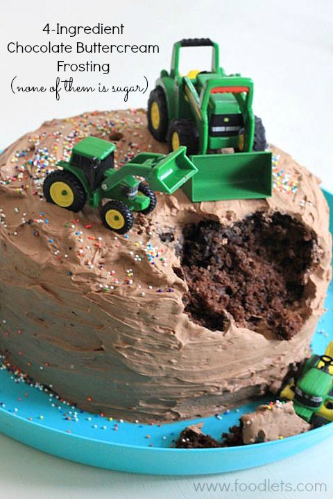 13 best birthday parties images on Pinterest Birthdays Birthday