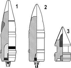 T34 .jpg