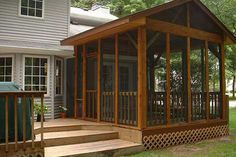 How-to-Build-a-Screened-In-Porch-With-Screen-Frames.jpg (600×400)